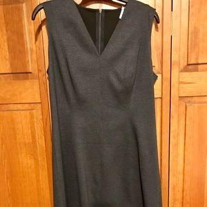 T tahari dress